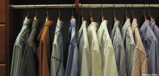 how to rent your closet space for cash
