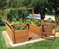 box garden design u2013 satuska co