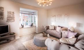 100 home interior trends 2015 100 new home design trends