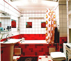 home design beautiful decor party business direct sales intended