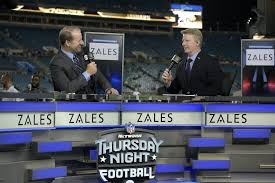 what nfl games are on thanksgiving day nfl games are all going online but watching won u0027t be easy the