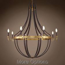 Wine Barrel Chandelier For Sale We Got Lites Affordable Designer Lighting U0026 Home Furnishings