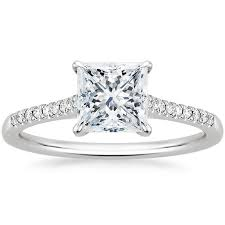 1500 dollar engagement rings engagement ring trends of the past present and future
