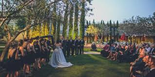 outdoor wedding venues az museum weddings get prices for wedding venues in az