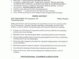 Resume Supervisor Esl Persuasive Essay Proofreading Websites Au Cover Letter