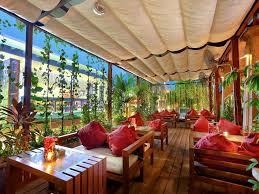 bali pool hotel bali hotel with gym u0026 free wifi vira bali