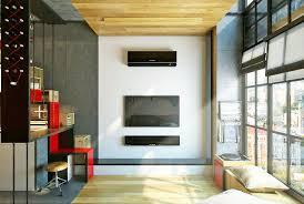 A Livingroom Hush 100 Jaga Jazzist A Livingroom Hush Livingroom Hush Image