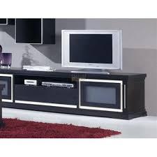 meuble cuisine wengé meuble de bar gordon impressionnant meuble cuisine wenge 6 meuble