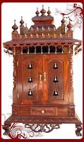 pooja mandapam designs wooden pooja temple home pooja mandir sale