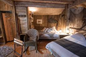 chambre d hote la bresse the tree houses house fisherman in la bresse near the forest 7 min