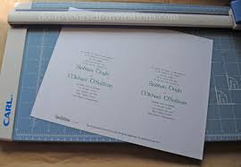 wedding invitations make your own diy wedding invitations make your own and save