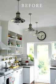 Kitchen Lights Glass Kitchen Lights Stained Glass Kitchen Ceiling Lights Fourgraph