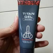 titan gel asli sulawesi barat titan gel original