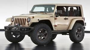 tan jeep wrangler 2 door jeep caricos com