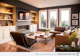 Modern Paint Colors For Family Room Dream Home Designer - Paint colors family room
