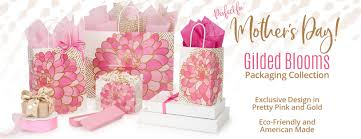 wrapping supplies nashville wraps gift wrapping supplies at wholesale prices