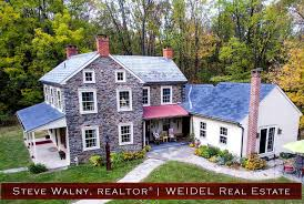 find bucks county properties bucks county homes for sale