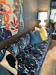 sofa creative robert allen sofa room design plan interior