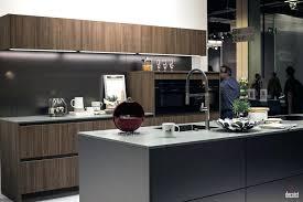 Energy Efficient Kitchen Lighting Cabinet Led Lighting Australia Kitchen Lights