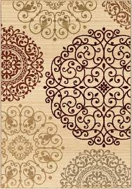 Cheap Oversized Rugs Flooring Pretty Orian Rugs For Floor Accessories Ideas