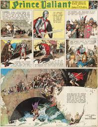 celebrate king features u0027 100th anniversary comics kingdom