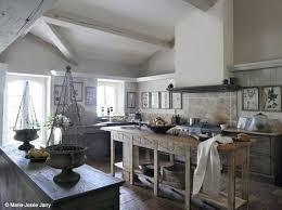 modele de cuisine ancienne mod le de cuisine ancienne en bois photo modele newsindo co