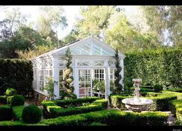 Big Backyard Landscaping Ideas Best 25 Large Backyard Ideas On Pinterest Patio Design Large