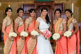 Indian Wedding Planners Nj Indian Wedding Ideas Blog Indian Wedding Themes Indian Wedding