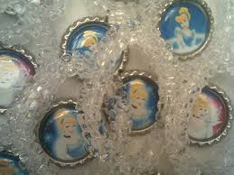 cinderella party favors the 25 best cinderella party favors ideas on disney