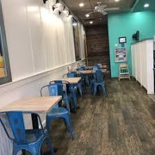 tropical smoothie cafe 14 photos 32 reviews cafes 1167 s