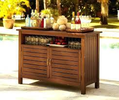 Buffet Bar Cabinet Buffet Bar Cabinet Liquor Cabinet Home Bar Buffet Cabinet Smoky