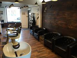 barber downtown auckland the heritage barbershop newcastle under lyme business improvement