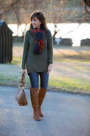 womens work boots payless the knee boots from payless grace