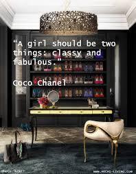 celebrating women u0026 girls u2013 inspirational quotes by the ladies of