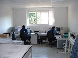 entreprise bureau présentation de l entreprise bureau d études
