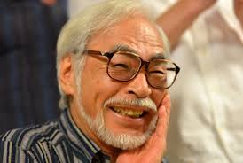 30 memorable hayao miyazaki quotes mental floss
