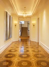gorgeous painted designer floors by billet collins