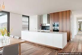 grand designs australia hill house completehome