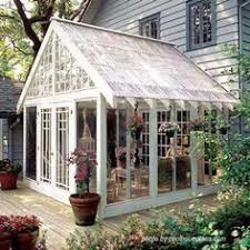 build a screened porch to let the outside in porch screens and