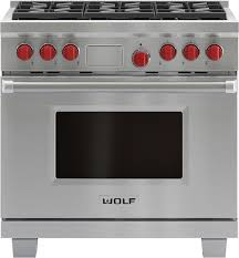 Wolf 36 Electric Cooktop Df366lpwolf Wolf 36