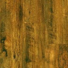 supreme click historic oak plank laminate wood flooring more views