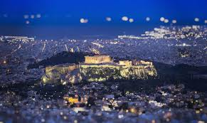 find a perfect acropolis view hotel in athens u2014 the most perfect view