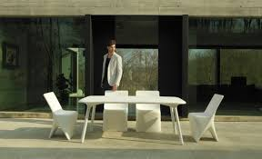 outdoor furniture our expert reveals latest tips trends