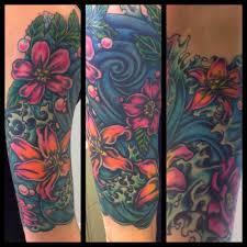 mandrake tattoobody art concord color tattoo tattoo newhampshire