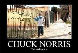 Memes De Chuck Norris - chuck norris memes home facebook
