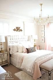light grey bedroom ideas light pink bedroom ideas light pink bedroom bedrooms curtains for