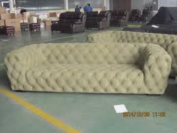 luxury leather sofa bed china luxury living room furniture italian style sofa bed sofa