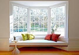 window seat ikea window sill cushion inspirational ideas for cozy window seat ikea