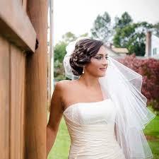 bridal shops in ma the bridal barn tux shop dress attire deerfield ma