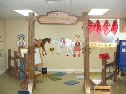 Home Interior Western Pictures Interior Design Creative Western Theme Classroom Decorations